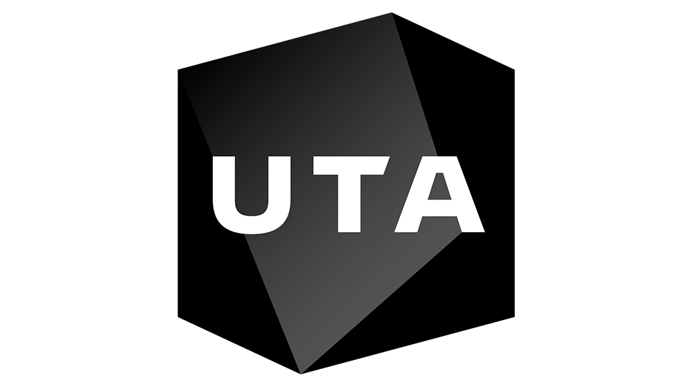 UTA Re-Opens Beverly Hills Agency Headquarters.jpg