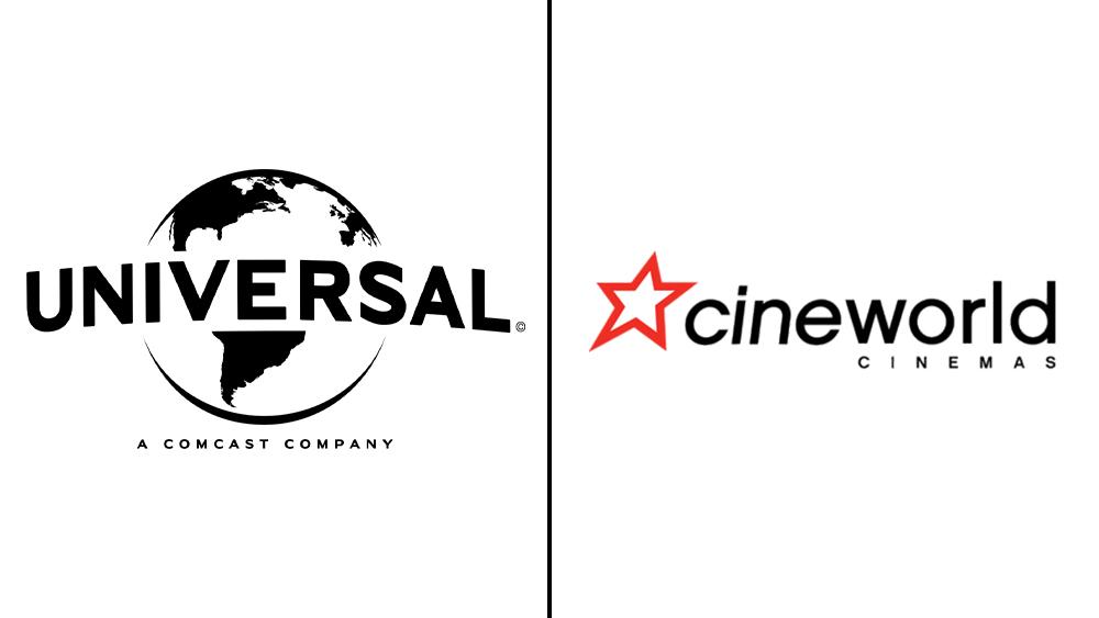 Regal Parent Cineworld And Universal Reach Agreement On Theatrical Windows For U.S./UK.jpg