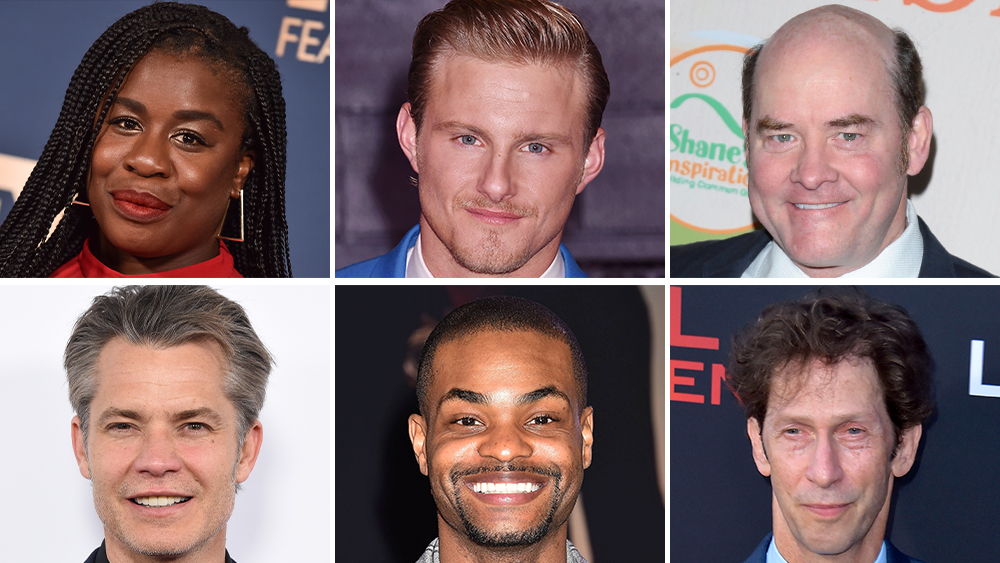 Uzo Aduba, Alexander Ludwig, David Koechner, Timothy Olyphant & More Part Of STX Sports Drama 'National Champions'.jpg