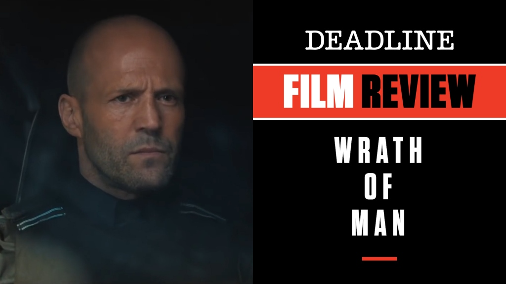'Wrath Of Man' Review: Jason Statham And Guy Ritchie Are The Action Engine For Testosterone-Loaded And Violent Heist Flick.jpg