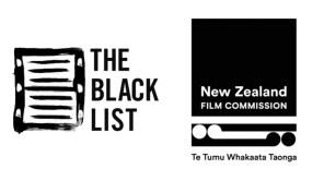 The Black List, New Zealand Film Commission