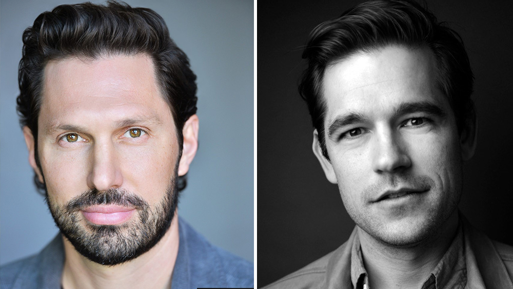 Brian Thomas Smith To Recur In 'United States Of Al'; Jason Ralph Joins 'The Marvelous Mrs. Maisel' Season 4 Cast.jpg