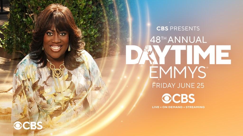 Daytime Emmy Awards Sets Host; Nominees Include Alex Trebek, Larry King – Update.jpg