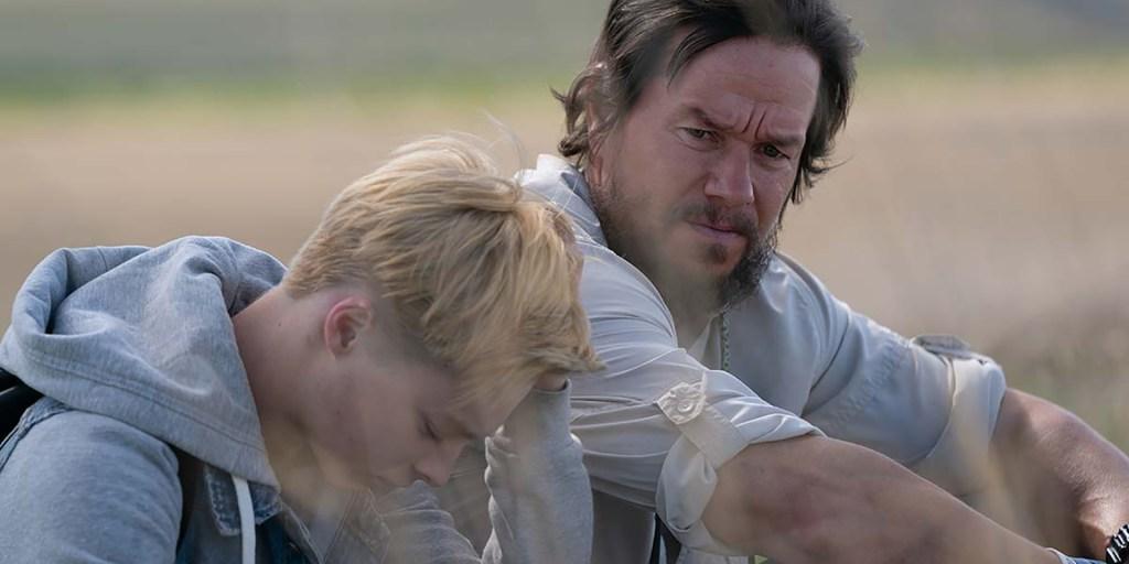 'Joe Bell' Trailer: Mark Wahlberg Walks Across America To Honor His Bullied Son's Memory.jpg