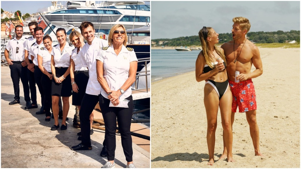 'Below Deck' Cold Water Series, 'Summer House' Winter Spinoff, Dick Wolf Unscripted Crime Series & Jason Biggs Game Show Lead NBCU Cable Lineup.jpg