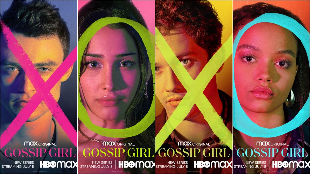 'Gossip Girl' Reboot Releases Official Trailer Ahead Of Premiere On HBO Max.jpg