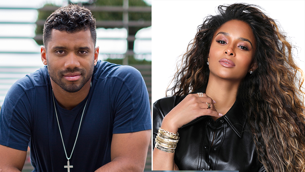 Russell Wilson & Ciara Strike First-Look Deal With Amazon Studios Through Why Not You Banner.jpg