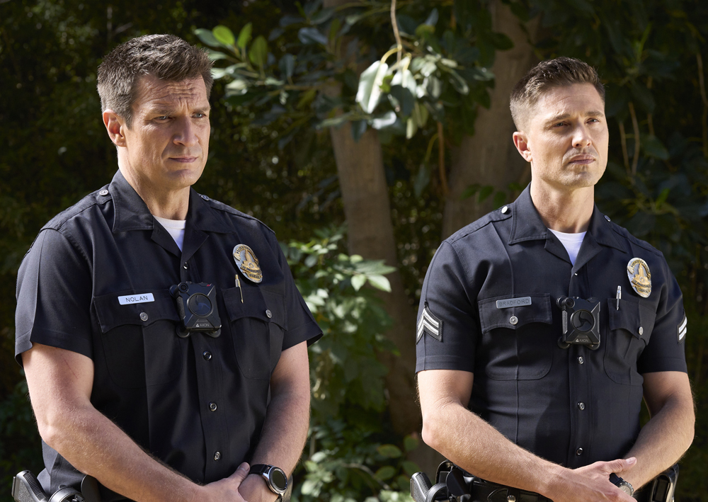 'The Rookie' Renewed For Season 4 By ABC.jpg