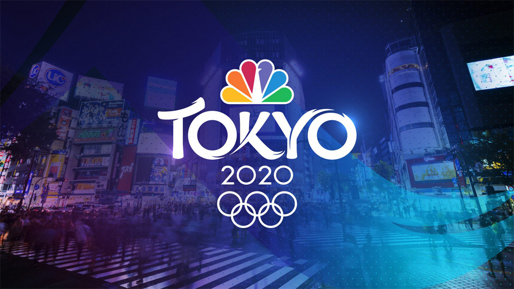 """U.S. Issues """"Do Not Travel"""" Advisory To Japan Just Weeks Before Tokyo Olympics ; NBCUniversal Continues Plans To Cover Games"""