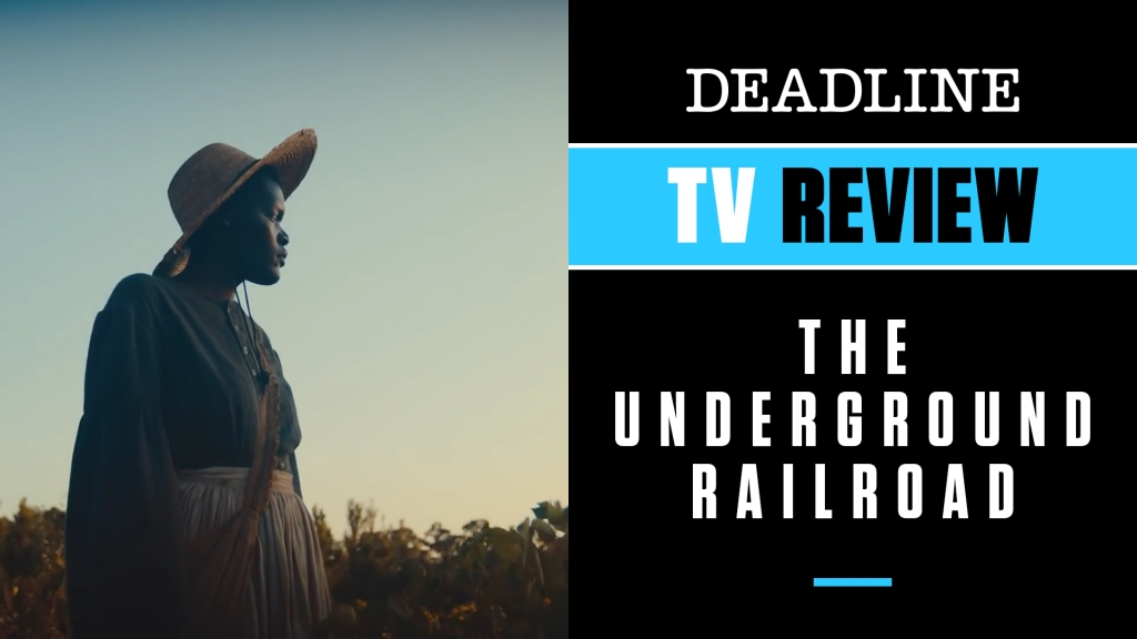 'The Underground Railroad' Review: Barry Jenkins' Brilliant Adaptation Of Acclaimed Novel Is An American Treasure.jpg