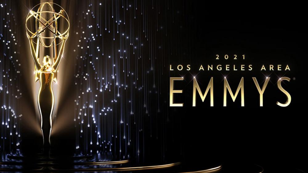 L.A. Area Emmy Nominations: Pubcaster KCET Edges Telemundo's KVEA To Lead Field.jpg