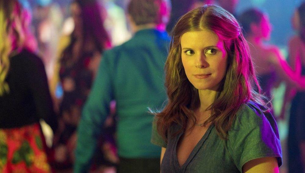 Kate Mara on crossing an unthinkable line that ruins life in 'A Teacher' – News Block