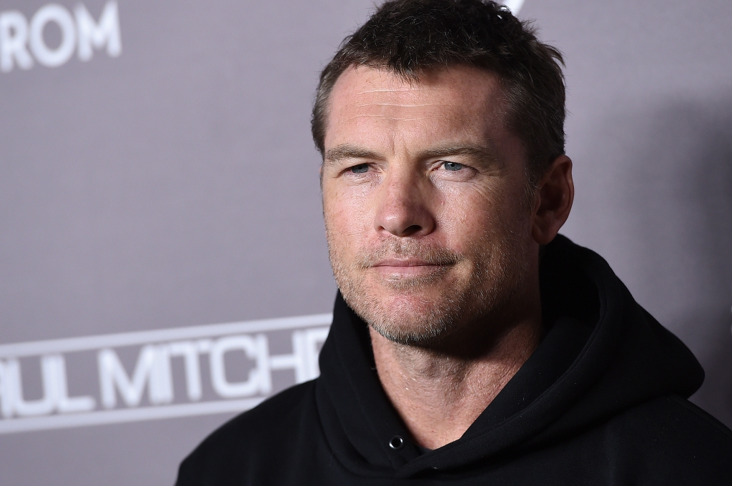 Sam Worthington To Star In Thriller 'Transfusion'; Altitude Boards Sales – Cannes Market.jpg
