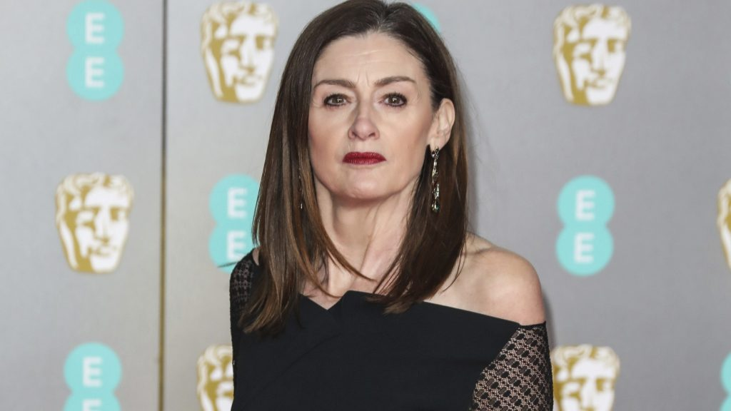 BAFTA Joins Time's Up In Calling For UK Industry Summit To Address Historical Sexual Misconduct Claims.jpg