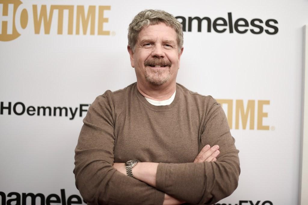 John Wells And Matt Kester's Lifeguard Drama 'Ke Nui Road' Hits Up To Pilot At HBO Max