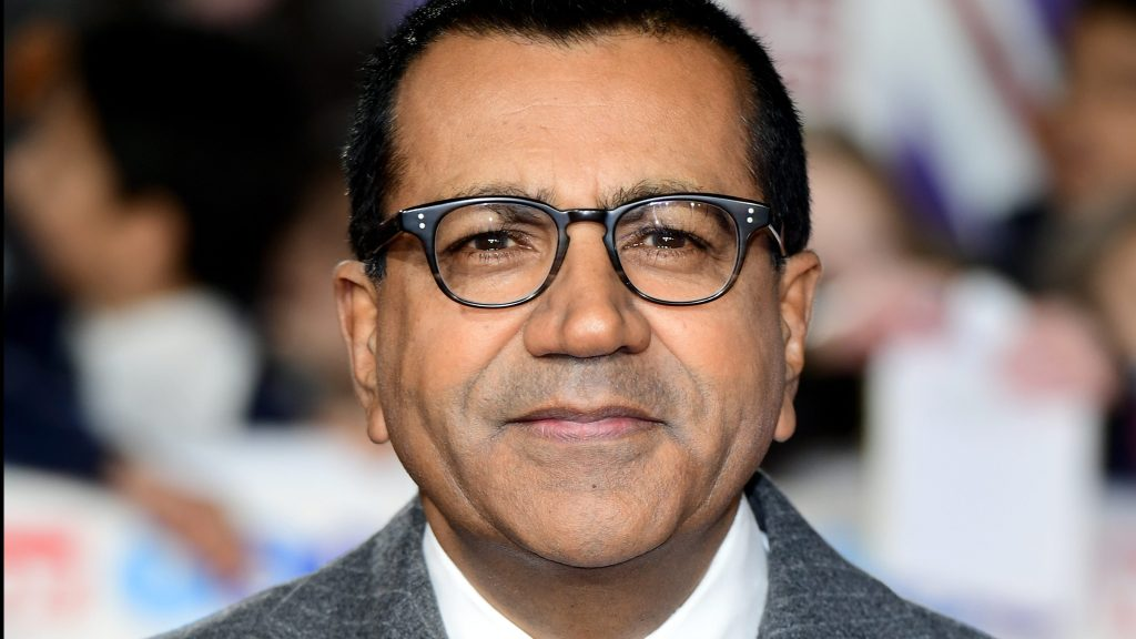 Martin Bashir Not Rehired By BBC To Cover Up Princess Diana Scandal, Review Finds.jpg