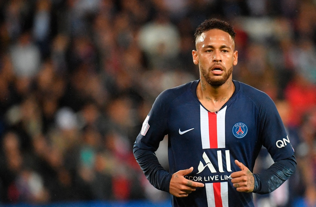 """Amazon Scores """"Historic"""" Deal To Stream Ligue 1 Soccer in France.jpg"""