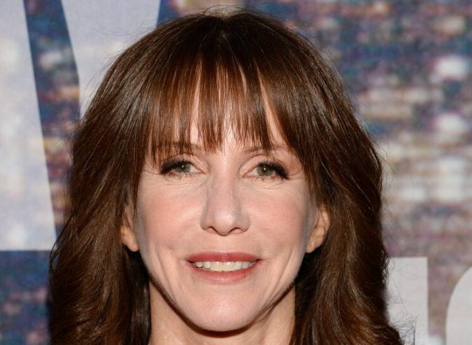Ex-SNL Cast Member Laraine Newman Testifies In Robert Durst Trial, Claims She Was Told Of Alibi