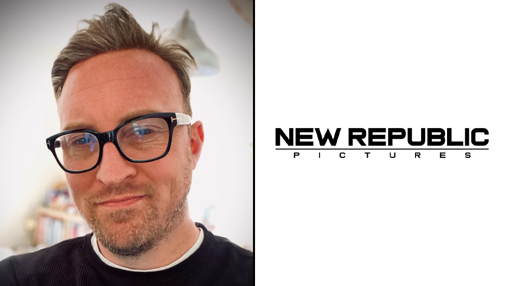 New Republic Pictures & Laeta Kalogridis Option Adam Roche Podcast 'The Secret History Of Hollywood'.jpg