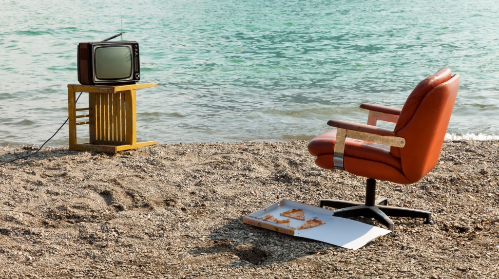 Summer Premiere Dates For New & Returning TV Series On Broadcast, Cable & Streaming.jpg