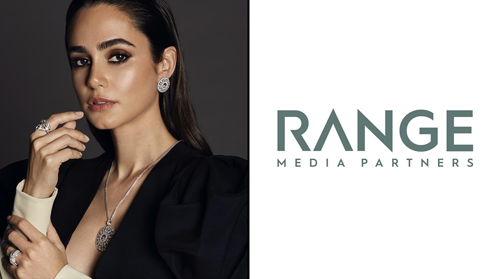 'El Cid's Alicia Sanz Inks With Range Media Partners.jpg