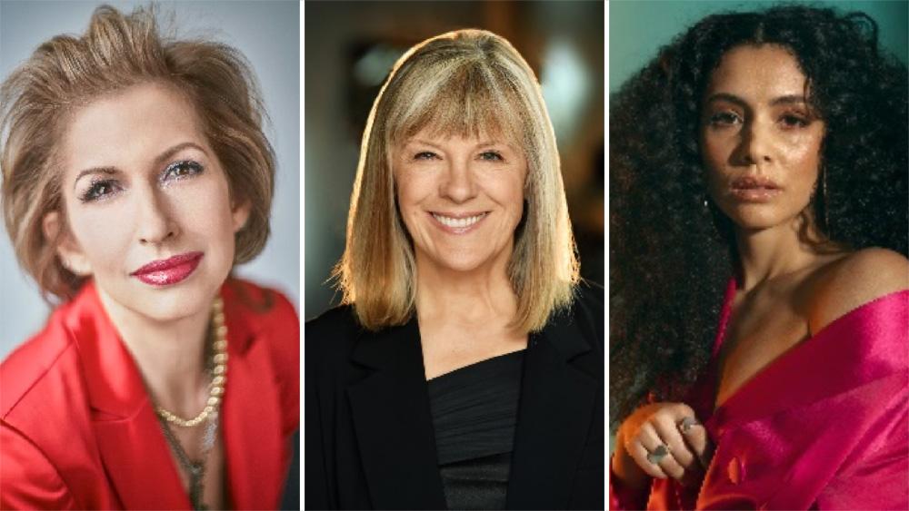 'Going Places': Stampede Ventures Dark Comedy Adds Alysia Reiner, Mimi Kennedy & Miranda Rae Mayo.jpg