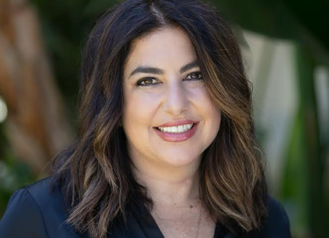 Amy Hartwick Joins Brad Krevoy's MPCA As President Of Television To Lead Series Expansion; 'Sanctuary' Reboot, 'Just My Luck' Among First Projects