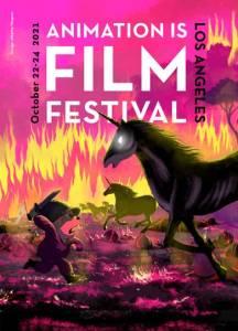 Animation-Is-Film-2021