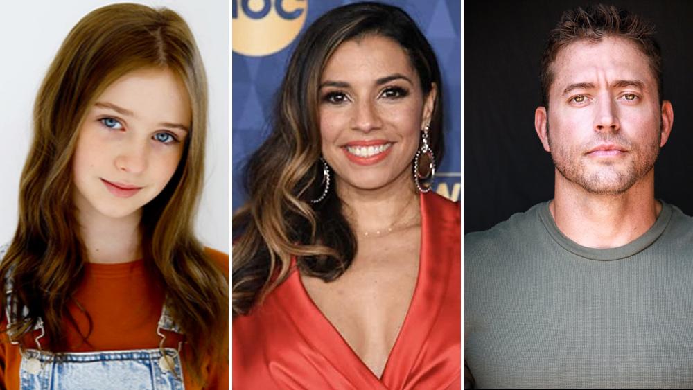 'The Terminal List': Arlo Mertz, Christina Vidal Mitchell & Jared Shaw Join Amazon Conspiracy Thriller Series.jpg