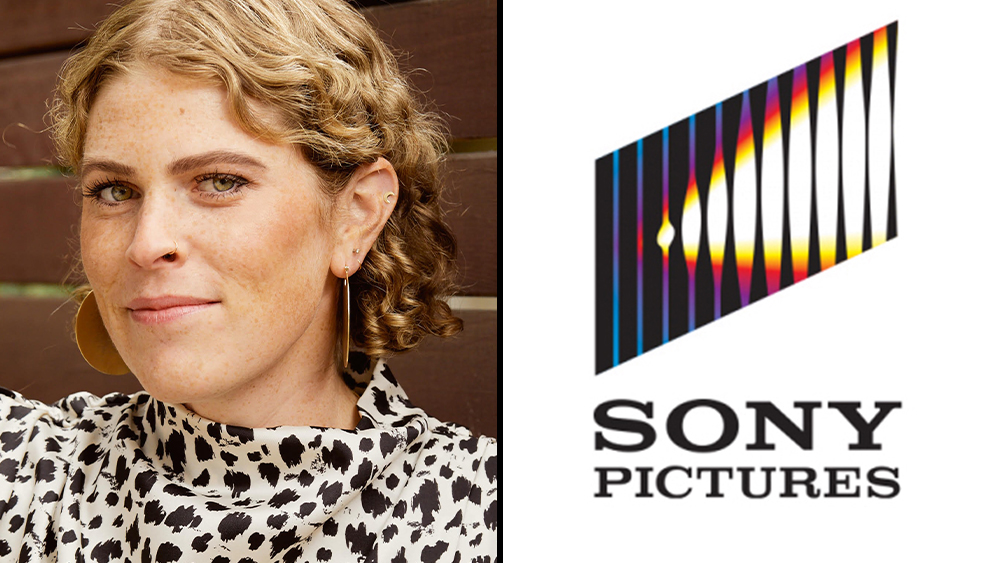 Sony Pictures Hires Ashley Marks as Vice President of Casting – News Block