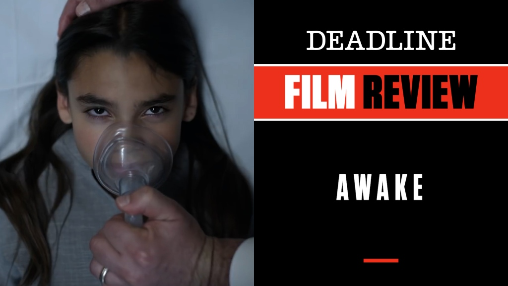 'Awake' Review: A Fierce Gina Rodriguez Gives Eye-Opening Performance, But This Sci-Fi Insomnia Pandemic Flick Still Might Put You To Sleep.jpg