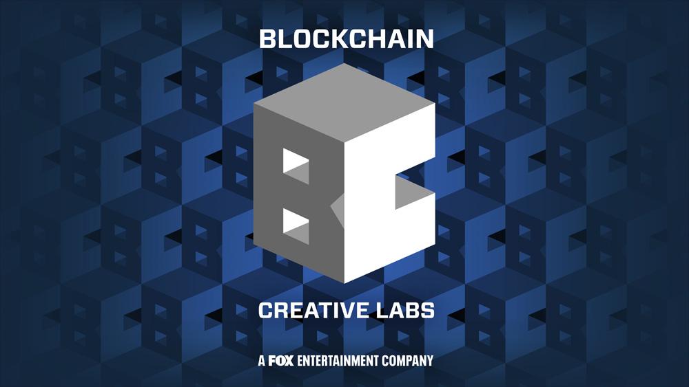 Fox & Bento Box Enter NFT Market With Blockchain Creative Labs.jpg