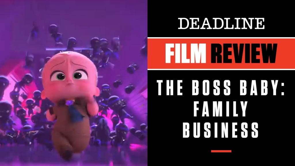 'The Boss Baby: Family Business' Review: Alec Baldwin And James Marsden Return In Wacky Sequel To Oscar-Nominated Hit.jpg