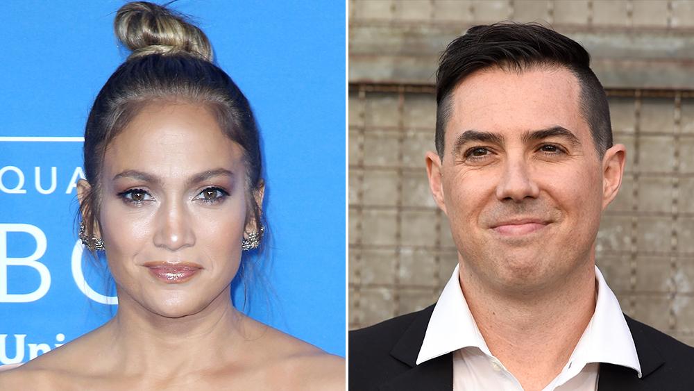 Jennifer Lopez To Star In Netflix's Sci-Fi Thriller 'Atlas' With Brad Peyton Directing.jpg