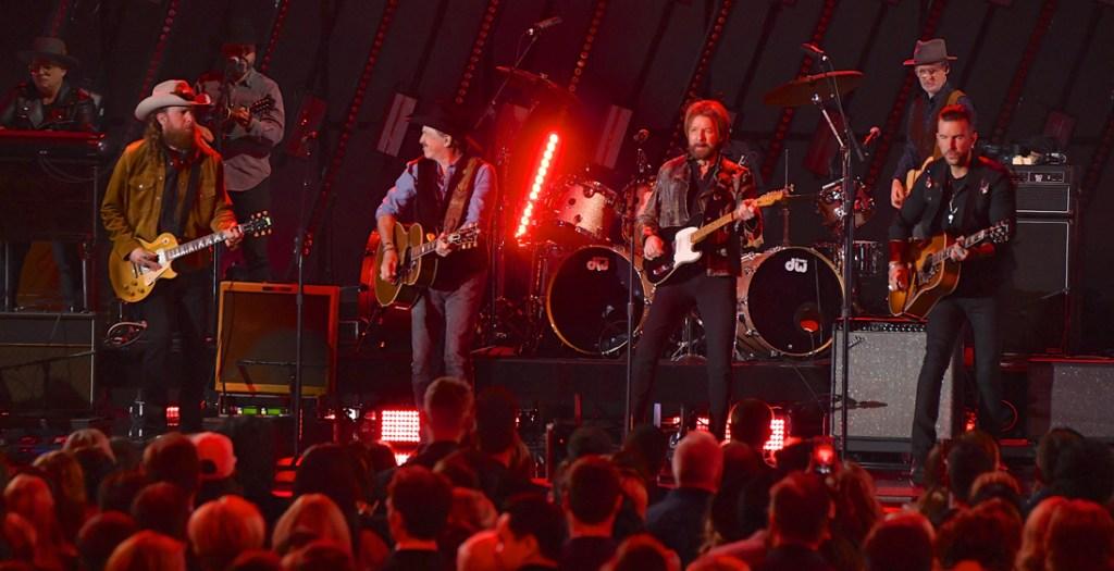 ABC, Country Music Association Extend Broadcast Deal Through 2026.jpg