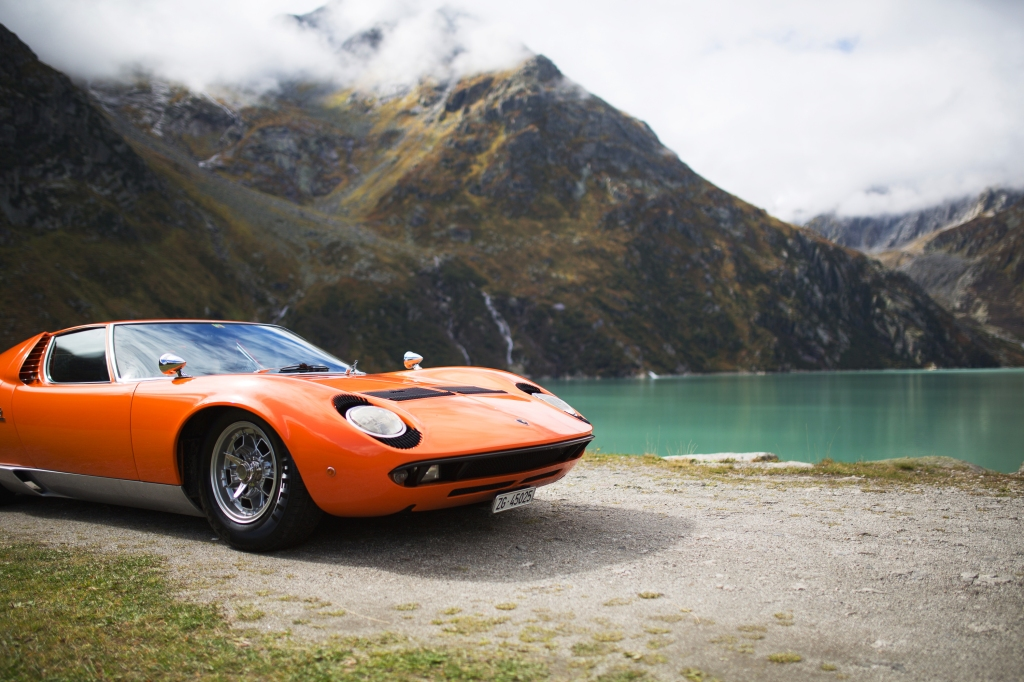 'Better Late Than Never' Firm Small World Drives Off With 'My Perfect Supercar' Deal.jpg