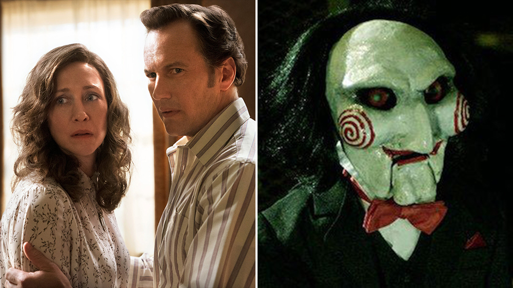 'The Conjuring' Creators Set 'Saw' Filmmaker Darren Lynn Bousman To Direct New Horror Franchise 'The LaLaurie Mansion'.jpg