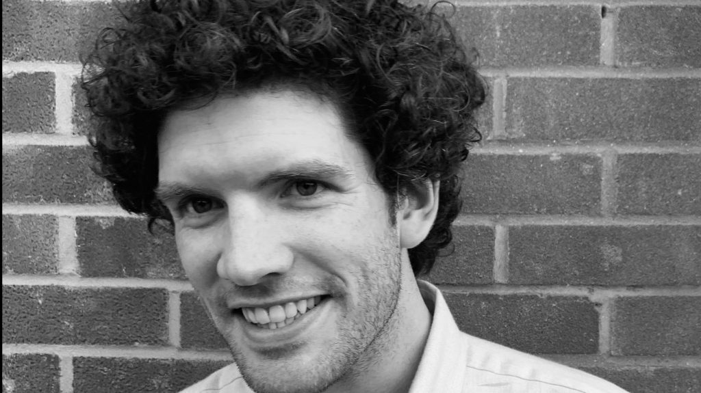 Amazon Studios Promotes Dan Grabiner to Director of UK Originals – News Block