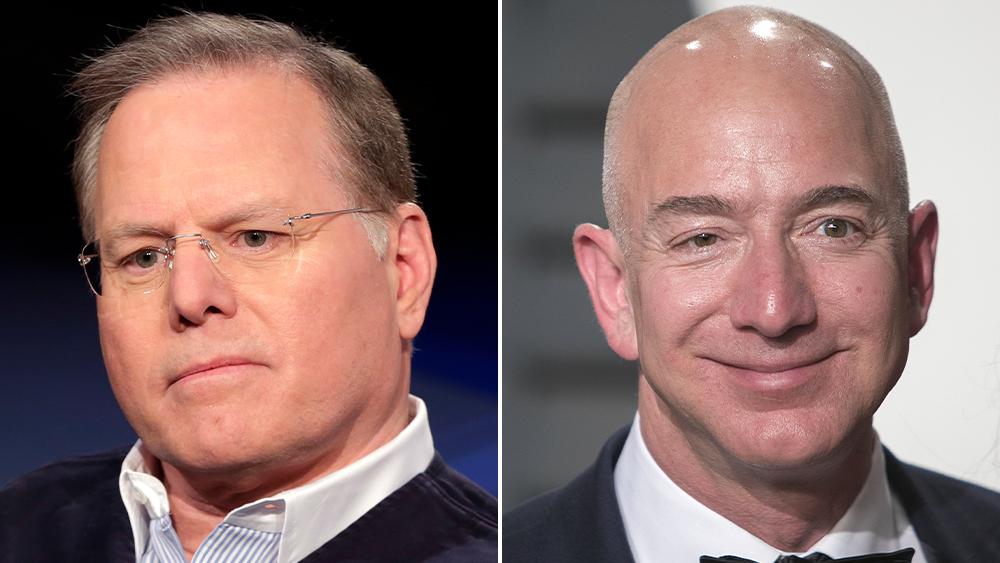 Peter Bart: Can Bezos & Zaslav Avoid Wreckage Of Past Hollywood Merger Merchants From Edgar Bronfman To Michele Sindona?.jpg