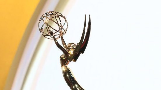 KCET Leads In Wins At Los Angeles Area Emmys For Fifth Year In A Row — Complete Winners List.jpg
