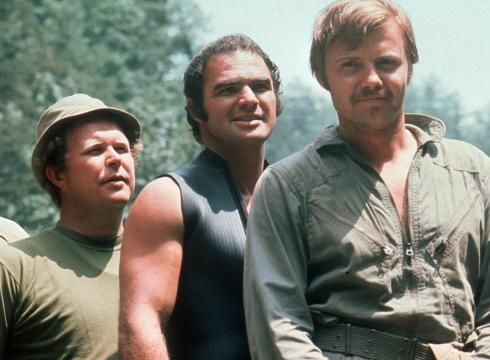 Ned Beatty Remembered As 'The Busiest Actor In Hollywood' For His Vast Body Of Work.jpg
