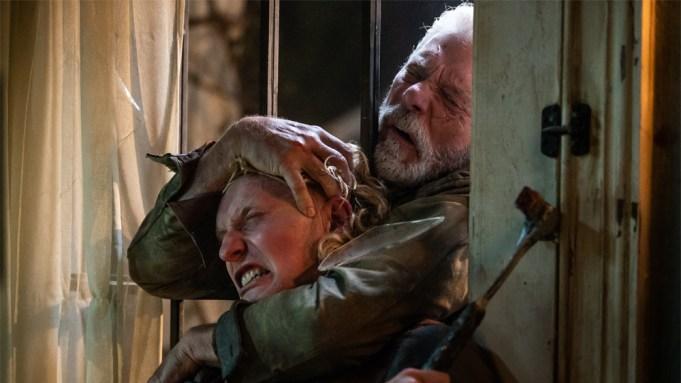 'Don't Breathe 2' Trailer: Stephen Lang
