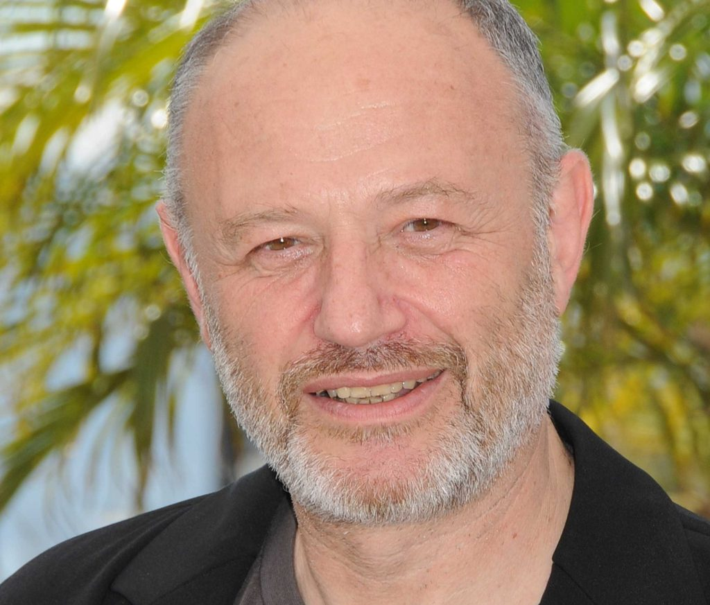 Saudi Arabia's Red Sea Film Festival Appoints Edouard Waintrop As Artistic Director.jpg