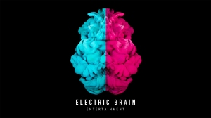 Electric Brain Entertainment