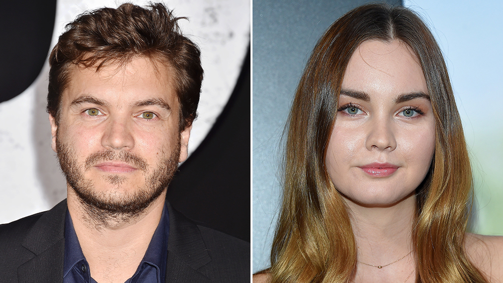 Emile Hirsch & Liana Liberato Join Thomas & Harlow Jane In Thriller 'Dig' — Cannes Market.jpg