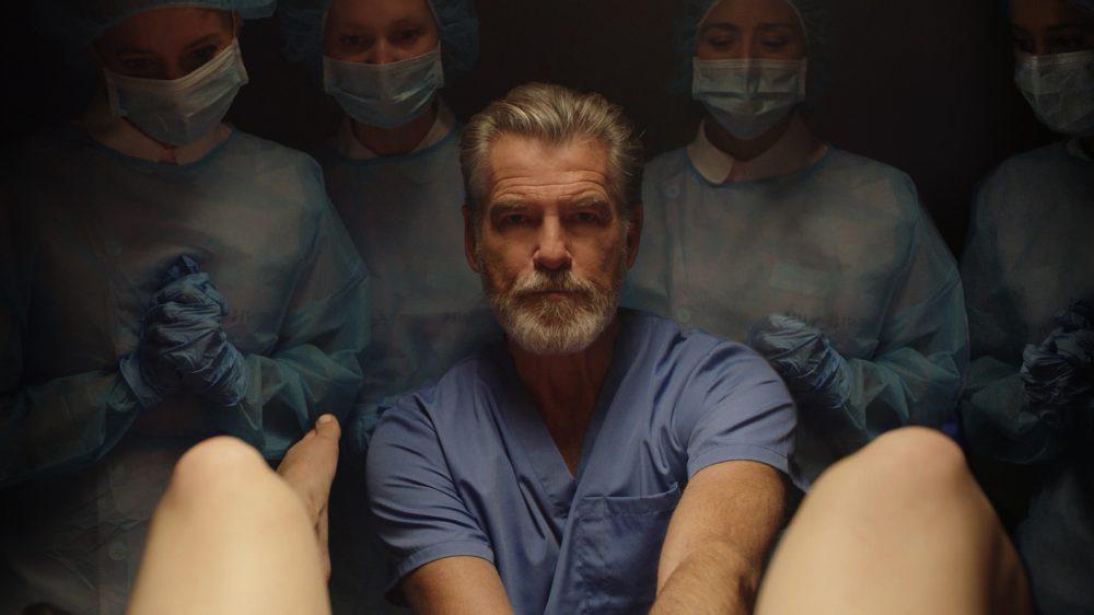 How 'False Positive' Director John Lee Drew Inspiration From 'Peter Pan' For Eerie Fertility Thriller — Tribeca Studio.jpg