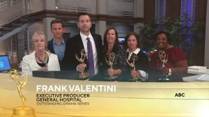 General Hospital Daytime Emmys