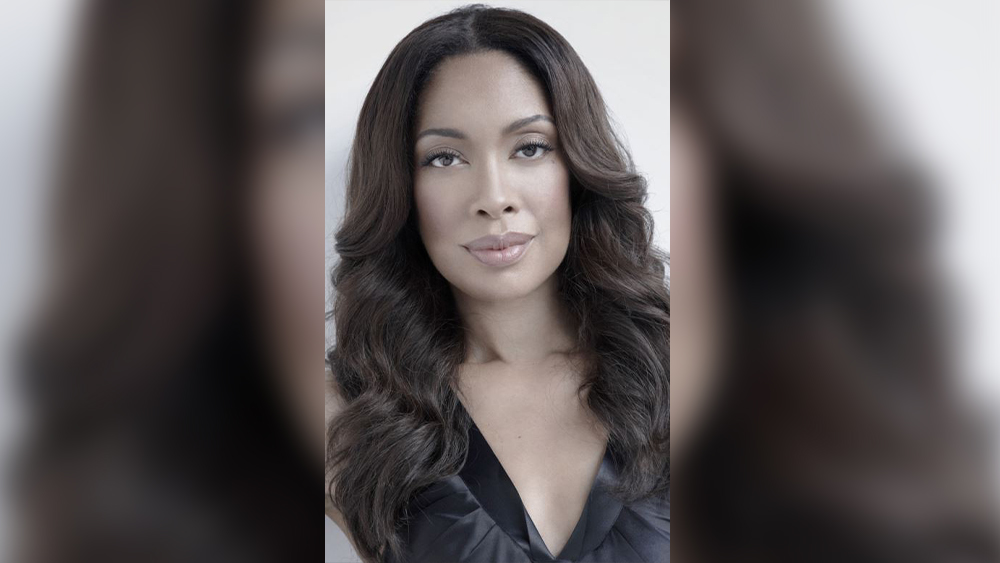 Netflix Gabrielle Union Romantic Comedy Feature 'The Perfect Find' Adds Gina Torres.jpg