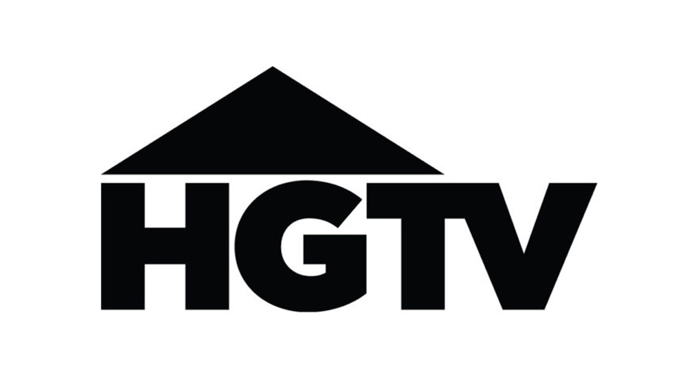 HGTV Greenlights 11 New Series & 3 Pilots, Including New Shows With Mike Holmes And Ken & Anita Corsini.jpg