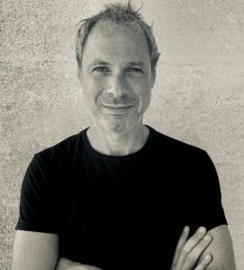 Hal Vogel